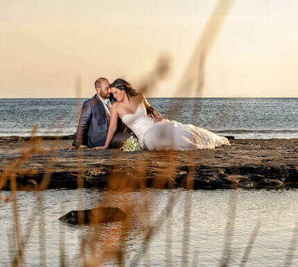 φωτογράφιση γάμου βάπτισης αθήνα (5)